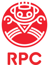 RPClogo2017