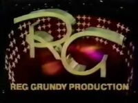 reg grundy productions logopedia fandom powered by wikia