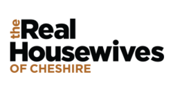 Rh-cheshire-logo