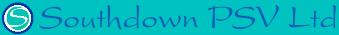Southdown PSV logo