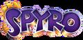 Spyro logo2