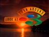 TV3 logo 1993