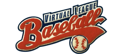 Virtual League Baseball(USA)