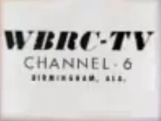 File:WBRC55.png