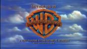 WBTVD 2000