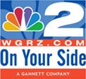 WGRZ 2011 Gannett byline logo
