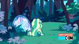 Yoursday New Episode bug (Not folded)
