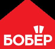 Бобёр (красный)