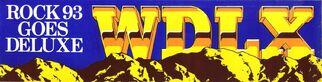 1985 WDLX