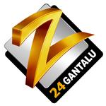 24 Gantalu Eng