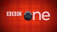 BBC SporranS-4