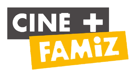 File:Cine plus famiz.png