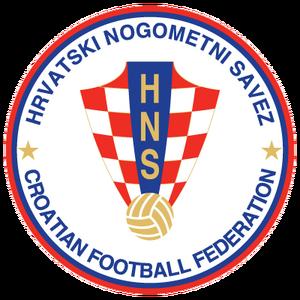 Croatia-HNS-other-logo