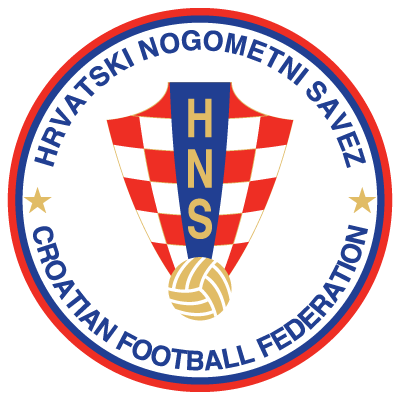 http://vignette2.wikia.nocookie.net/logopedia/images/9/9d/Croatia-HNS-other-logo.png/revision/latest?cb=20150105094133