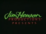 Jim Henson Productions presents