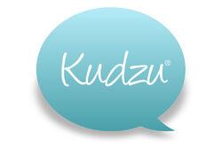 Kudzu.com Logo