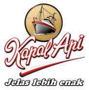 Logo-Kapal-Api-WEB