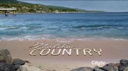 Malibu Country-title