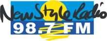 New Style Radio (2015)