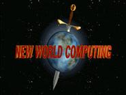 New world computing logo 2