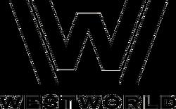Old-school-westworld-logo-in-chestnut copy