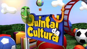 Quintal 2012