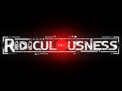 Ridiculousness (TV series)