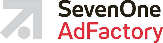 File:SevenOne AdFactory logo.jpg