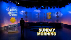 Sundaymorning2009