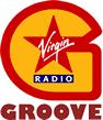 THE VIRGIN RADIO GROOVE (2004)