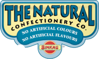 The Natural Confectionery Company
