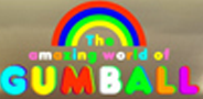 File:The amazing world of gumball.png