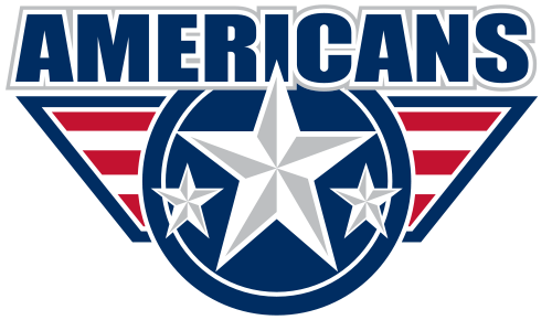 File:Tri-City Americans.png