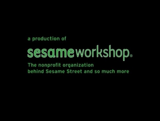 File:538px-Sesameworkshop2007.jpg