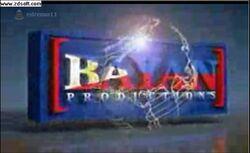 Bayanprod2006