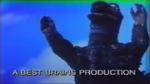 Best Brains (1991 - S02E12)