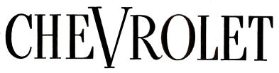 File:Chevrolet 1943 logo.png