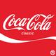 Coca-Cola logo 2007