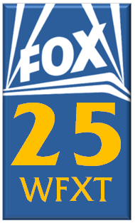File:FOX 25 WFXT late 1980's.png