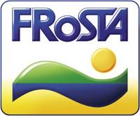 FRoSTA logo