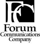Forumcomm-logo-black