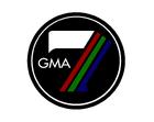 GMA 7 Circle Logo 78