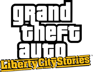 Grand Theft Auto - Liberty City Stories (Alternate)