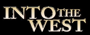 IntotheWest-tv-logo