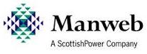Manweb Logo 1990-2007