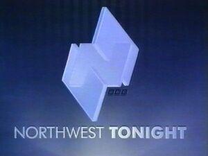 NWT 1992