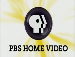 PBS Homevideo1998