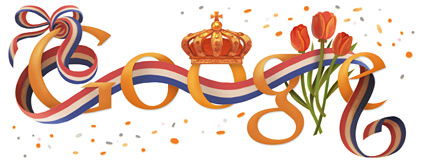 File:Queen's Day (30.04.11).jpg