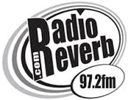 Radio Reverb (2007)