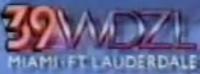 WDZL 1987